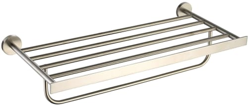 Kraus Imperium Series KEA12242 - Brushed Nickel