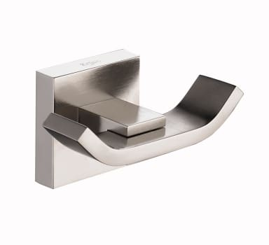 Kraus Aura Series KEA14401 - Brushed Nickel