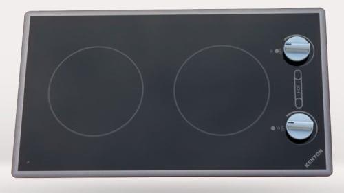Kenyon Cortez Series B41711 - Front View