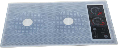 Kenyon B81325 - With Silicone Mat