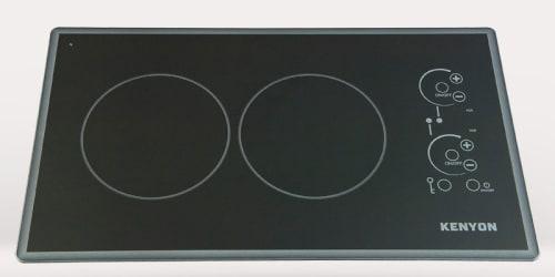 Kenyon Lite-Touch Cortez Series B41776L - Landscape Front View