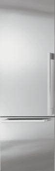 Miele MasterCool Series KF1813VI - Front View