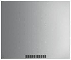 Smeg KIT1A16 - Front View