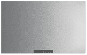 Smeg KIT1A36 - Backsplash