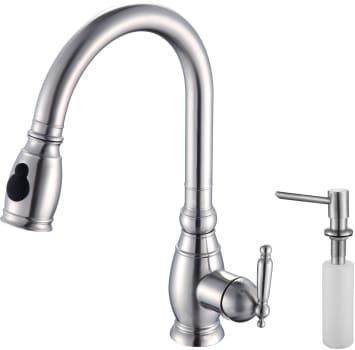 Repair leaking bath tub faucet