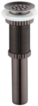 Kraus PU12ORB - Oil Rubbed Bronze