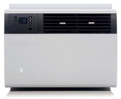 Friedrich Kuhl Series SQ08N10D - Kuhl Window or Wall Air Conditioner