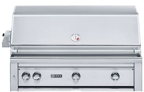 Lynx Professional Grill Series L42PSR2LP - Featured View