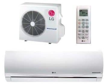 LG Art Cool Premier LA150HYV2