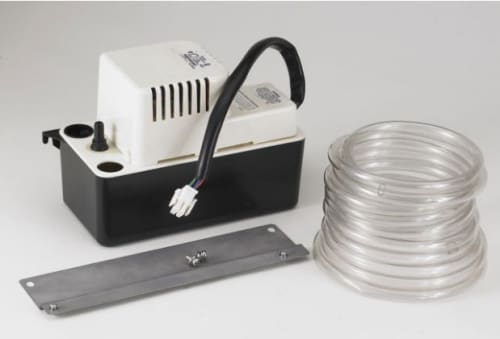 Movincool Office Pro Series LA4847890080 - Condensate Pump Kit