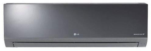LG LAN120HSV2 - Front View