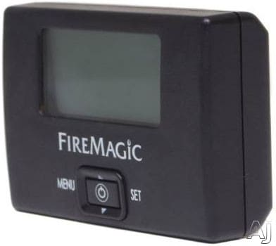Fire Magic Echelon Collection 3566 - Temperature Receiver