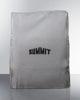Summit VCOS - Vinyl Cover Outdoor Refrigerators