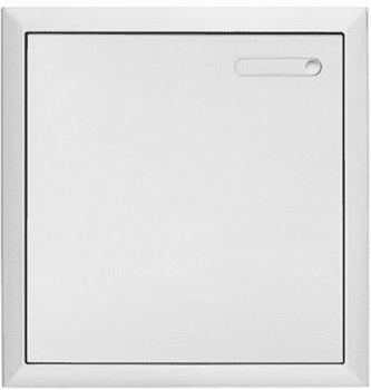 Lynx Professional Grill Series LDR18L4 - Access Door