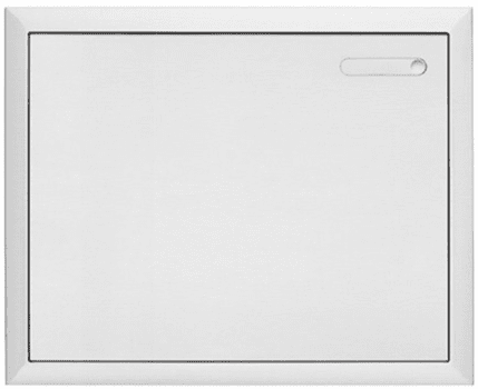 "Lynx Professional Grill Series LDR24L4 - 24"" Access Door"