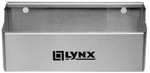 Lynx Professional Grill Series LDRKL - Door Accessory Kit