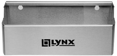 Lynx Professional Grill Series LDRKS - Door Accessory Kit