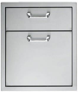 Lynx Professional Grill Series LDW194 - Double Drawers