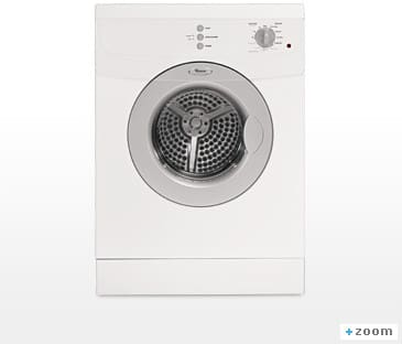 Whirlpool LEW0050PQ - Main