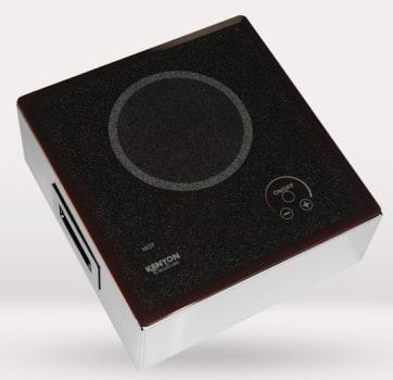 Kenyon Lite-Touch Series B41570 - Front View