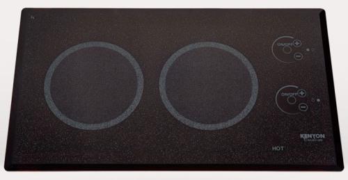 Kenyon Lite-Touch Series B41576L - Landscape Front View