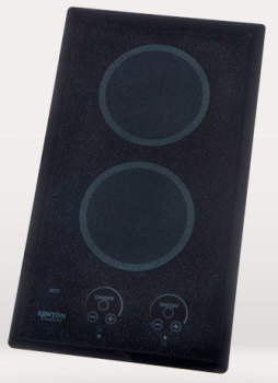 Kenyon Lite-Touch Series B41576 - Portrait Front View