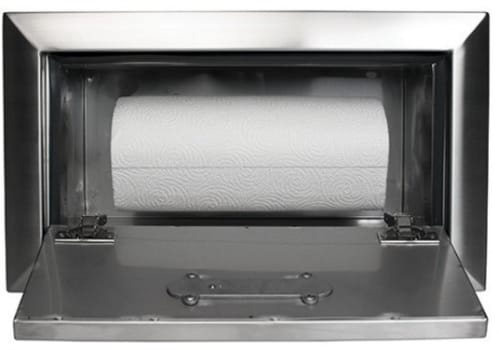 Lynx Professional Grill Series LTWL - Lynx Paper Towel Dispenser