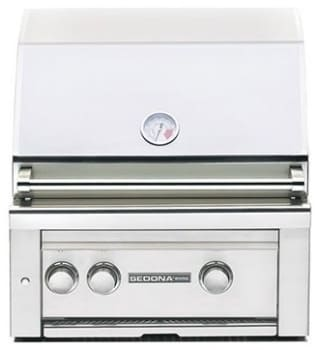 "Lynx Sedona Series L400 - 24"" Built-In Grill"