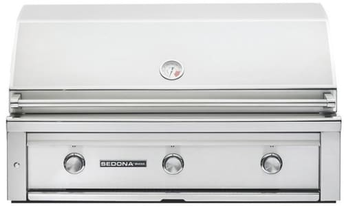 "Lynx Sedona Series L700LP - 42"" Built-In Grill"