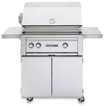 Lynx Sedona Series L500FRNG - 30 Inch Freestanding Grill
