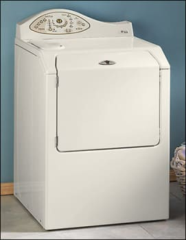 Maytag Mah6500awq 27 Inch Front Load Washer With 3 34 Cu