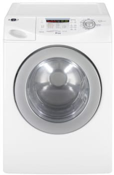 Maytag Mah9700aww 27 Inch Front Load Washer With 3 81 Cu