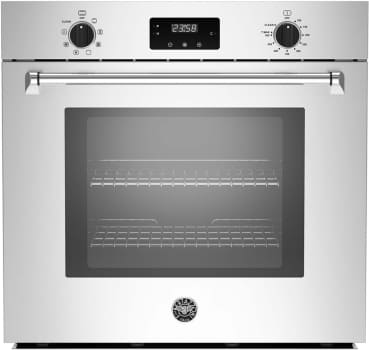 Bertazzoni Master Series MASFS30XV - Featured View
