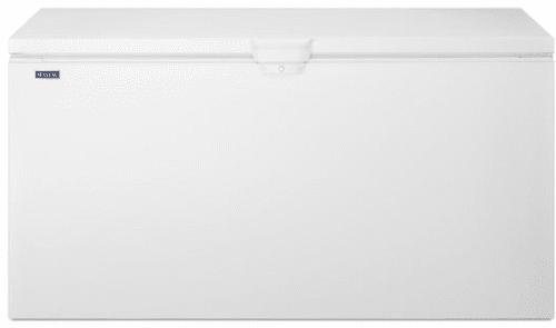 Maytag MZC3122FW 66 1/4 Inch Chest Freezer with 21.7 cu. ft ... on chest freezer wheels, chest freezer manual, chest freezer dimensions, refrigerator compressor diagram, chest freezer hinges, chest freezer cover, chest freezer specifications, chest freezer cabinet, whirlpool refrigerator schematic diagram, chest freezer troubleshooting, chest freezer door, chest freezer repair, samsung refrigerator diagram, chest freezer assembly, upright freezer wiring diagram, chest freezer plug, frigidaire freezer diagram, commercial freezer wiring diagram, chest freezer parts diagram, chest freezer relay,