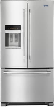 Maytag MFI2570F - Front View