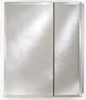 Empire Industries Broadway Collection MC2519P - Feature View - Mirror Will Ship with Equal Doors