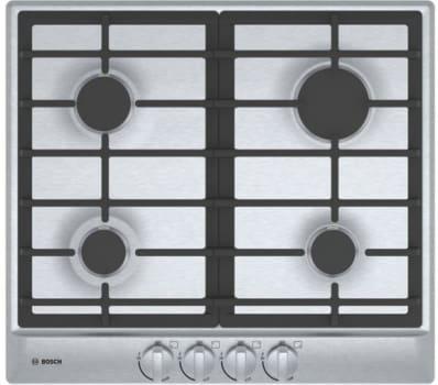 Bosch 500 Series NGM5456UC - Cooktop