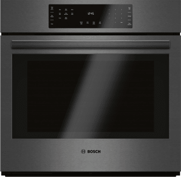 Bosch 800 Series HBL8442UC - Front View
