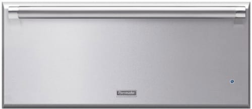 Thermador Professional Series WD30JP - Professional Series