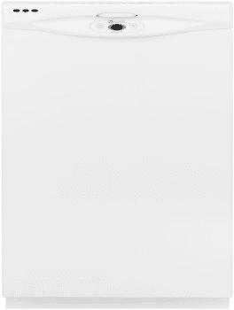 Maytag JetClean II Series MDB7601AWW - White