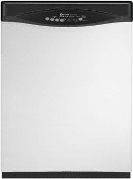 Maytag JetClean II Series MDB7751AW - Stainless Steel