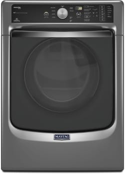 Maytag Heritage Series MED8100DC - Featured View