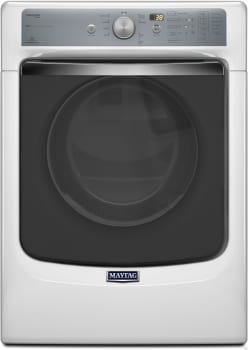 Maytag Heritage Series MED8100DW - Featured View