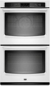Maytag MEW9630AW - White