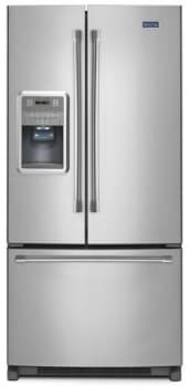 Maytag MFI2269DRM - Stainless Steel
