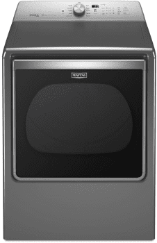 Maytag MEDB855DC - Featured View