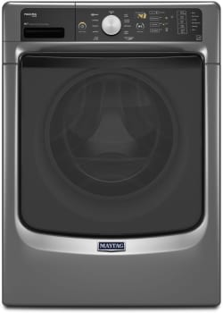 Maytag MHW4300DC - Featured View