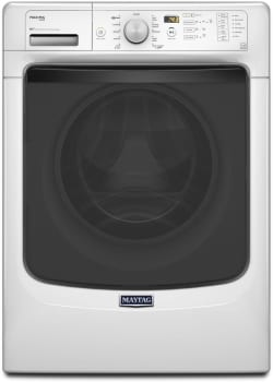 Maytag Heritage Series MHW4300DW - Featured View