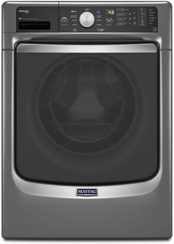 Maytag Heritage Series MHW7100DC - Front View