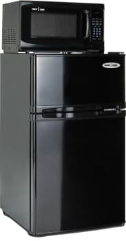 MicroFridge Snackmate Series 31SM5R - Front View